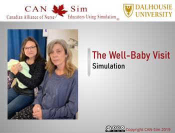 Maternal-Child Assessment