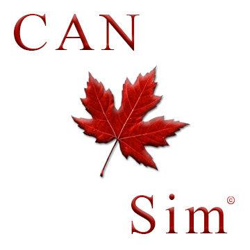 CAN-Sim