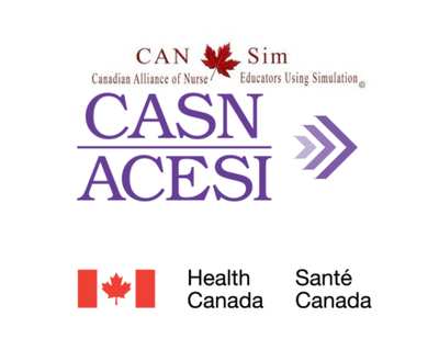 Essential Skills for Healthcare Workers Series – Health Canada/CASN/CAN-Sim